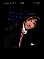 Feb 10: DJ Peter Stone@Salud Nlgx