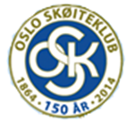 OSK Interskate 2016