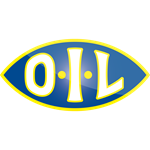 OIL idrettsgalla 2016