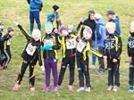 HA løpsfestival Ottestadstien Rundt