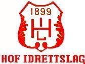 Logo Hof IL..jpg