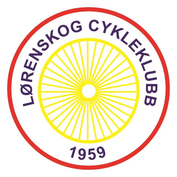 LCK_logo_stor.jpg