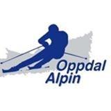 Oppdal Alpin.jpg