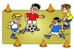barnefotball 1.png