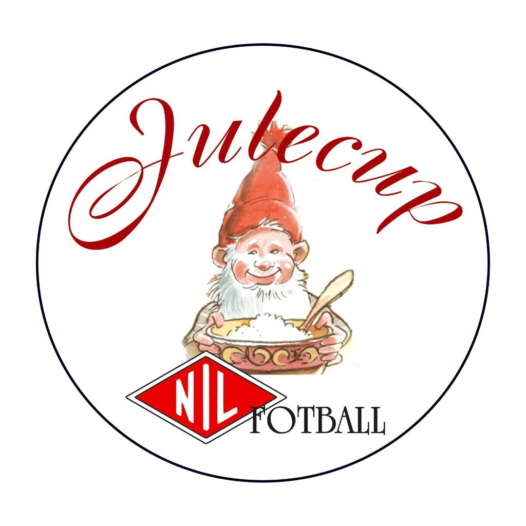 Julecup-logo-.jpg