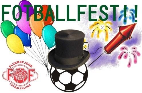 Fotballfest.jpg