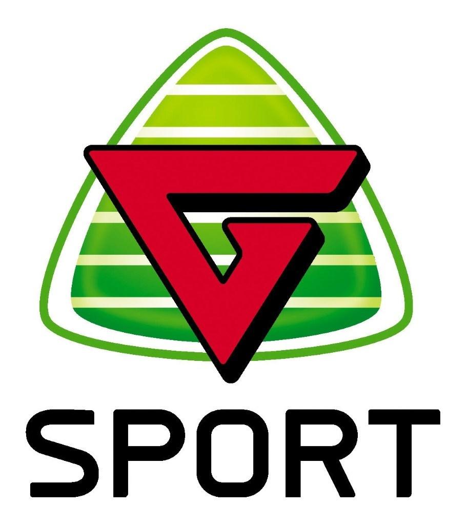 G-sport logo.jpg