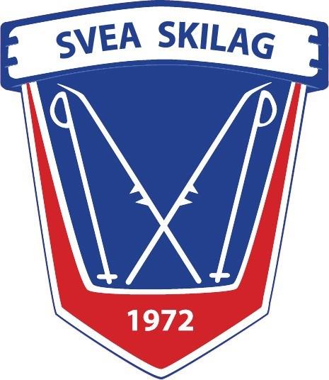 logo-svea-skilag.jpg