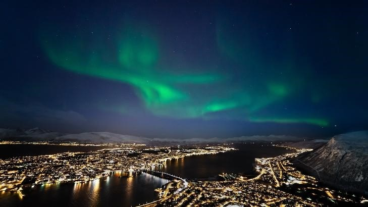 C:\Users\Familie\Documents\Tromsø HK\Nyttårsturneringa 2016\Tromso-729x.jpg