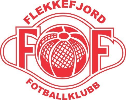 flekkefjord fk logo outlined.jpeg