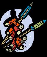 raketter.png