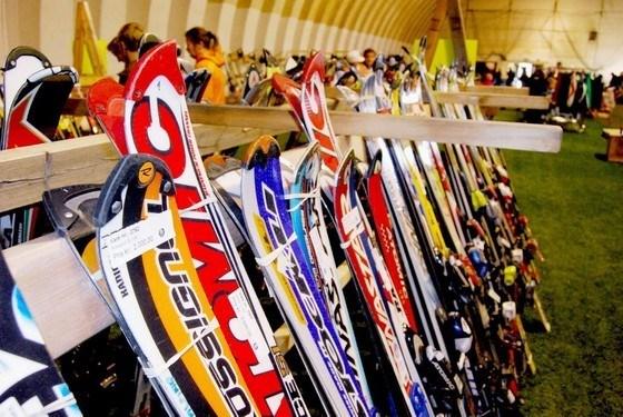 C:\Users\3168msk\Pictures\bruket ski.jpg
