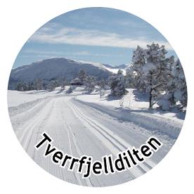 Tverrfjelldilten_logo_utan_årstal.png