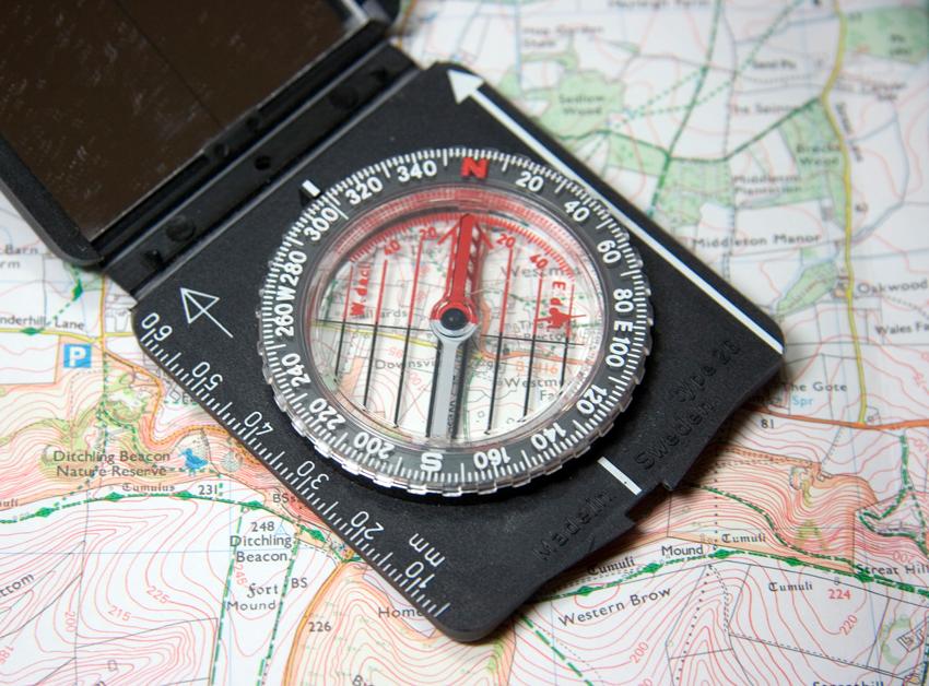 orientering_kompass.png