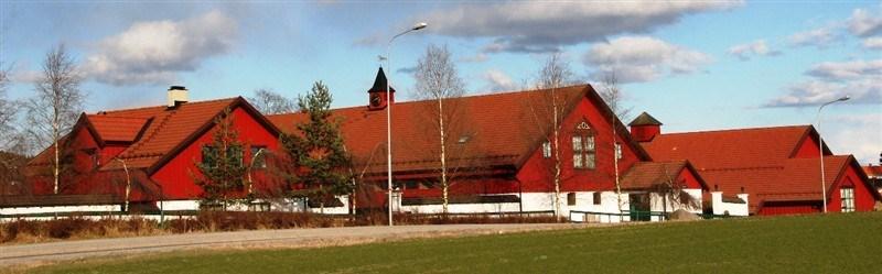 Illustrasjonsbilde Østern Brug.jpg