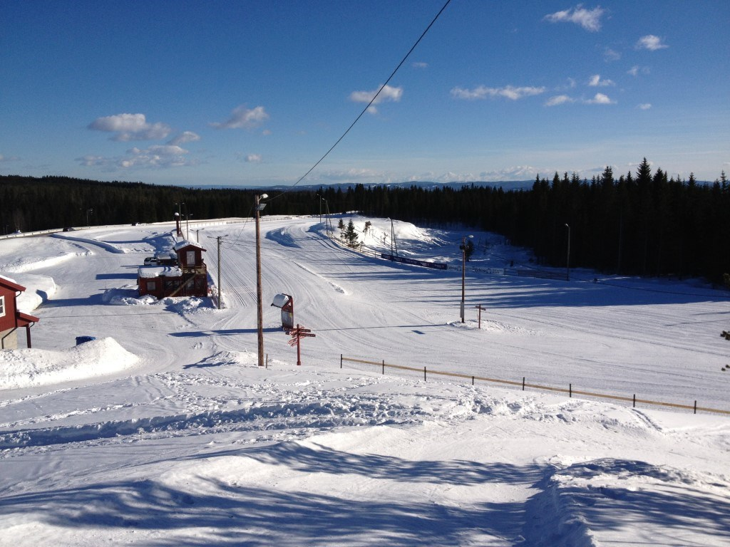 C:\Users\3168msk\Documents\solblide fra budor skistadion.jpg