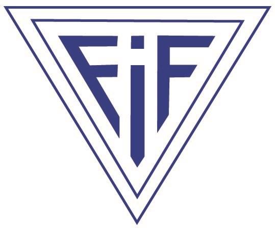 Fif-stor.jpg
