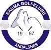 Ny logo  02.12.07_100x100pxl.jpg