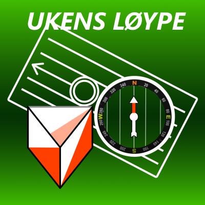 ukensloype.png