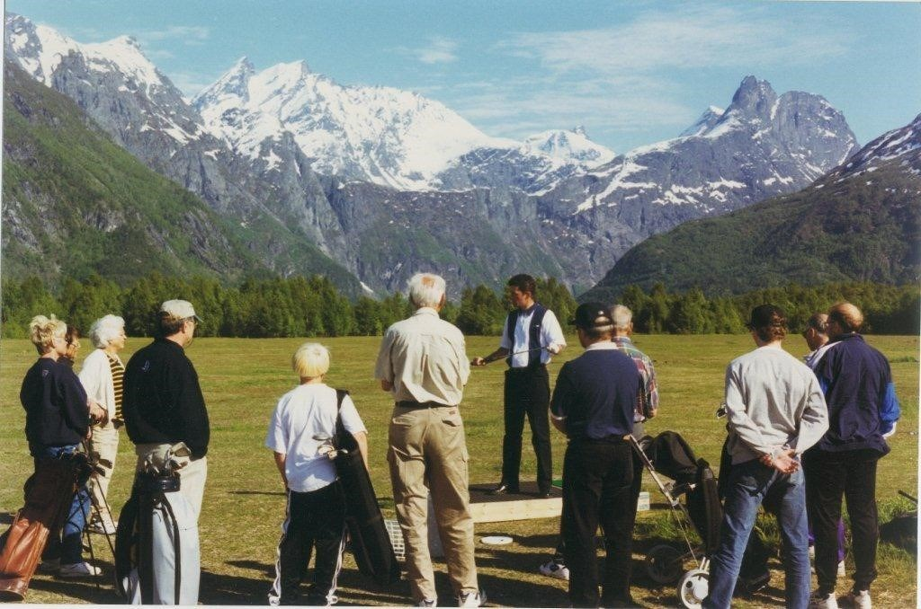PRO Kurs 1999 2.jpg