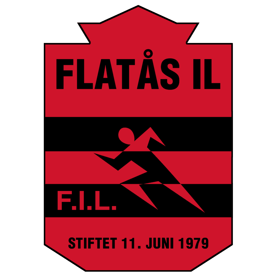 Flatås_logo_FB.png
