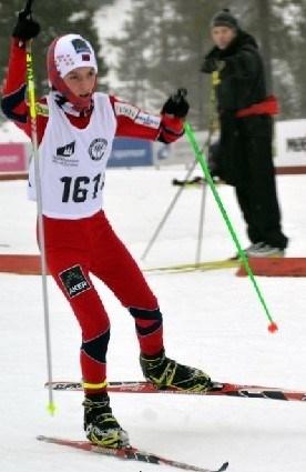 Simon Hjelmeset Kirkeeide.jpg