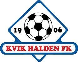 logo-kvik.jpg