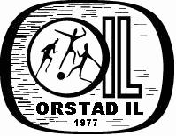 orstadil.png