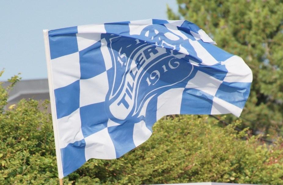 Tiller-flagg.jpg