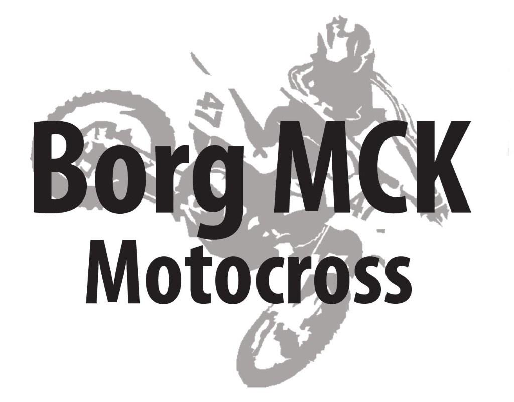 Motocrosslogo.JPG
