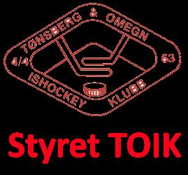 toik_logo_liten_Styret.png