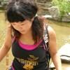 Josie Zhao
