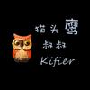 kifier