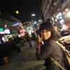 miss筱房子
