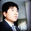 Jerome Yu