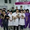 Doctors Beck & Stone - Shunyi