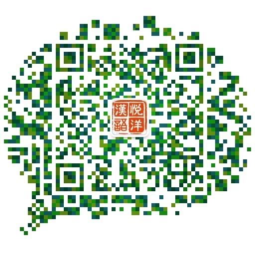 JMC公共微信.jpg