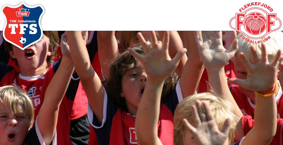 tinefotballskole.png