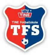 Tine Fotballskole_bilde.jpg