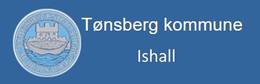 TonsbergkommuneIshall.png