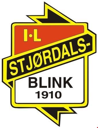 Blink-logo-liten.jpg