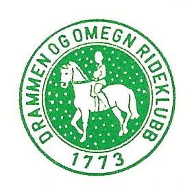 6-1976--DOR_logo.png