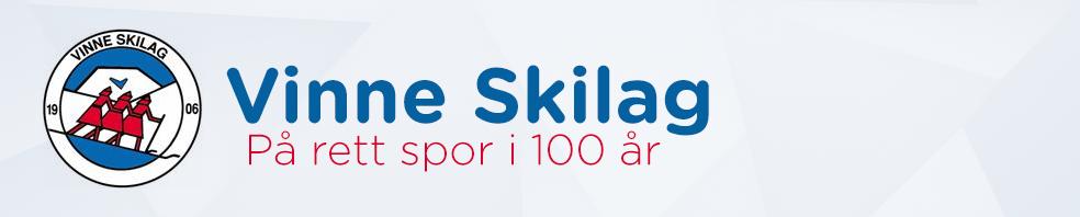vinne-skilag_hel.png