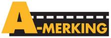 A-Merking