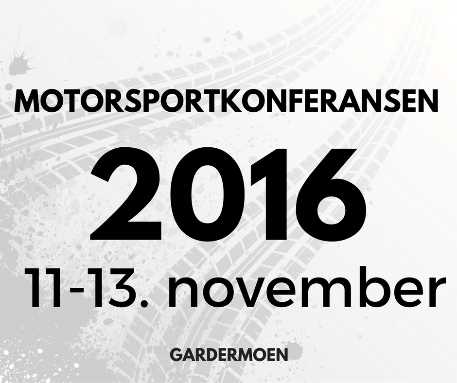 http://www.nmfsport.no/index.php/infosenter/motorsportkonferansen