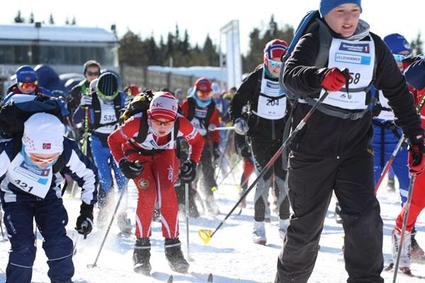 barn på ski.jpg