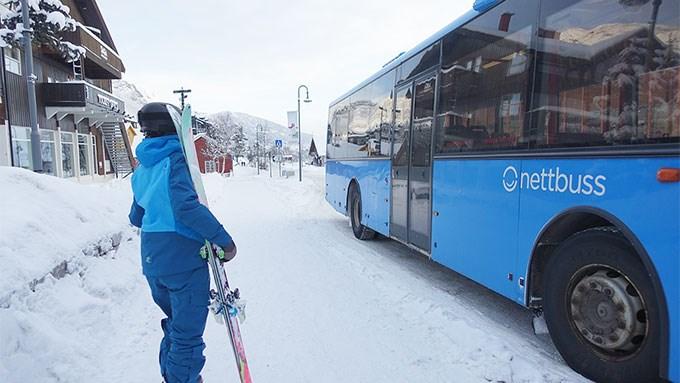 C:\Users\3168msk\Pictures\skibussen-sentrum.jpg