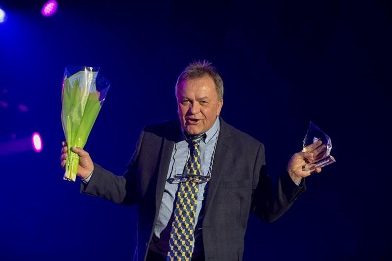 Foto: Roger Svalsrød