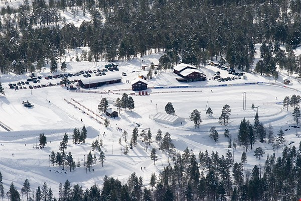 Ullsheim 2008.