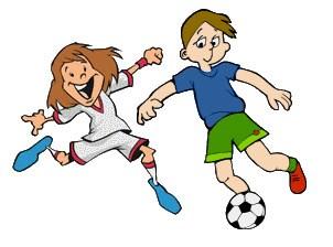 barnefotball.jpg